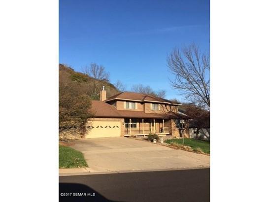 249 Oak Leaf Drive, Winona, MN - USA (photo 1)