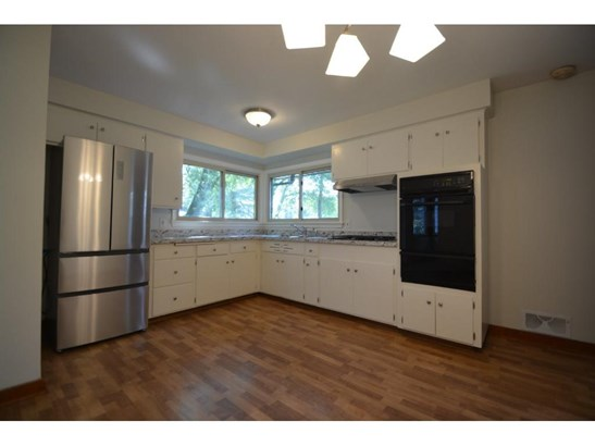 2931 Chowen Avenue N, Robbinsdale, MN - USA (photo 1)