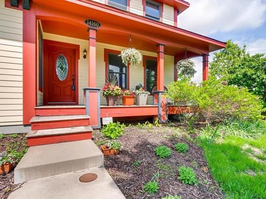 14160 Garden Way N, Hugo, MN - USA (photo 1)