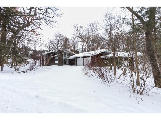 6412 Indian Hills Road, Edina, MN - USA (photo 1)