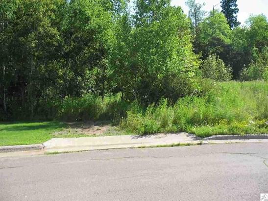 705 Creekside Cr, Duluth, MN - USA (photo 1)