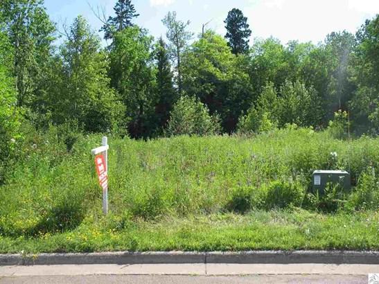 705 Creekside Cr, Duluth, MN - USA (photo 2)