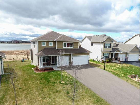 6831 Lasalle Circle Ne, Albertville, MN - USA (photo 1)
