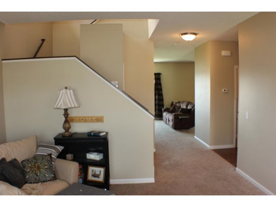 6831 Lasalle Circle Ne, Albertville, MN - USA (photo 3)