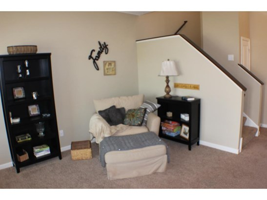 6831 Lasalle Circle Ne, Albertville, MN - USA (photo 4)