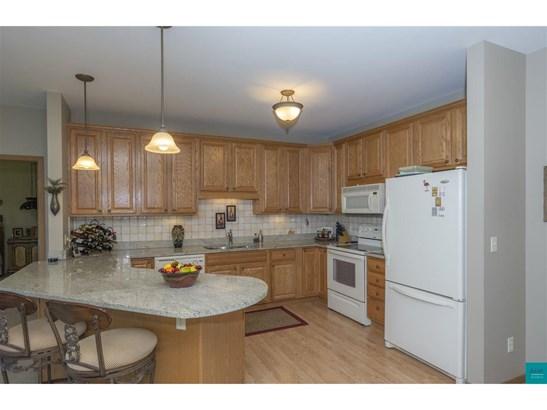 4042 Haines Rd, Duluth, MN - USA (photo 2)