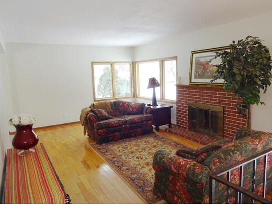 3216 Edgemere Avenue, St. Anthony, MN - USA (photo 4)