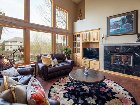 2900 Forest Ridge, Chaska, MN - USA (photo 5)