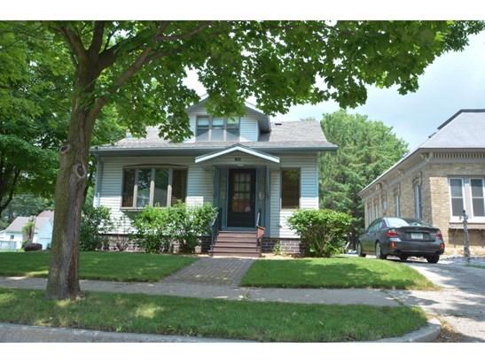 211 Elm Avenue Sw, Montgomery, MN - USA (photo 1)