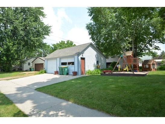 211 Elm Avenue Sw, Montgomery, MN - USA (photo 3)