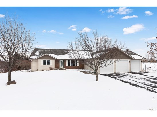 1151 Eulaine Circle, Hammond, WI - USA (photo 1)