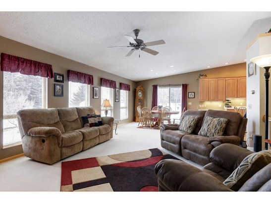 1151 Eulaine Circle, Hammond, WI - USA (photo 5)