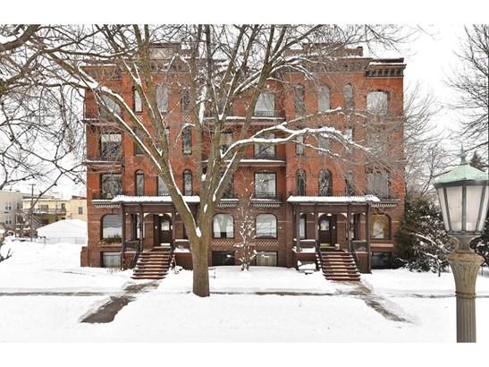 697 Laurel Avenue #1e, St. Paul, MN - USA (photo 1)