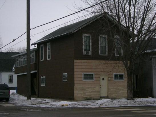 601 W 5th Street, Winona, MN - USA (photo 1)