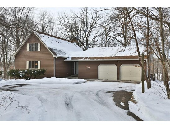 2336 265th Street, Clear Lake, WI - USA (photo 1)