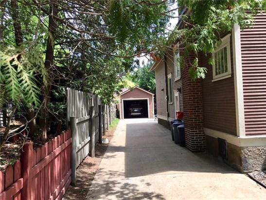 308 Se 12th Street, Menomonie, WI - USA (photo 3)