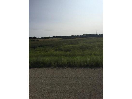 Lot 20 Kaycee Lane Nw, Garfield, MN - USA (photo 1)