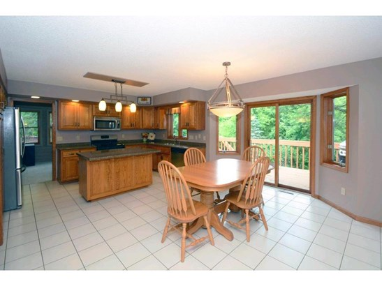 1299 140th Lane Nw, Andover, MN - USA (photo 4)