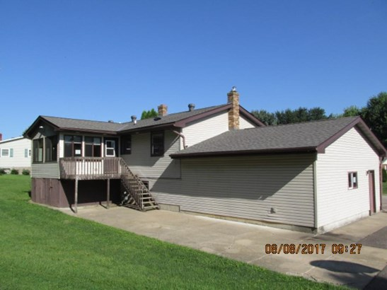 858 Oak Street, Mondovi, WI - USA (photo 2)