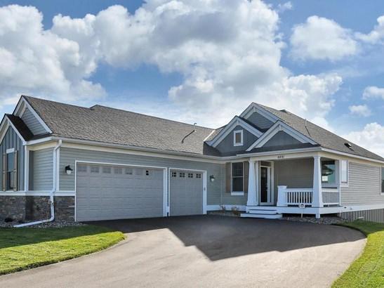 4891 Sunflower Bay, Woodbury, MN - USA (photo 1)