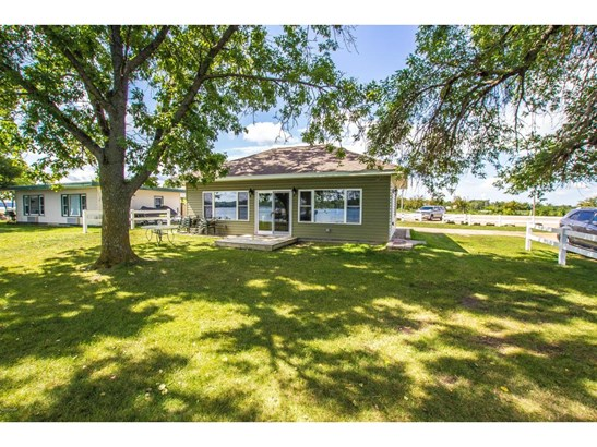 23597 N Lakeshore Drive, Glenwood, MN - USA (photo 2)