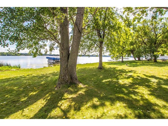 23597 N Lakeshore Drive, Glenwood, MN - USA (photo 5)