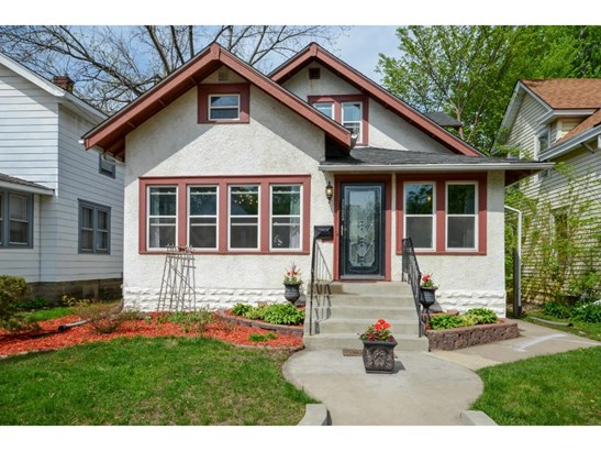 2923 Russell Avenue N, Minneapolis, MN - USA (photo 1)