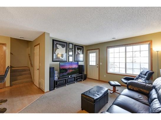 6458 158th Street W #361, Apple Valley, MN - USA (photo 4)