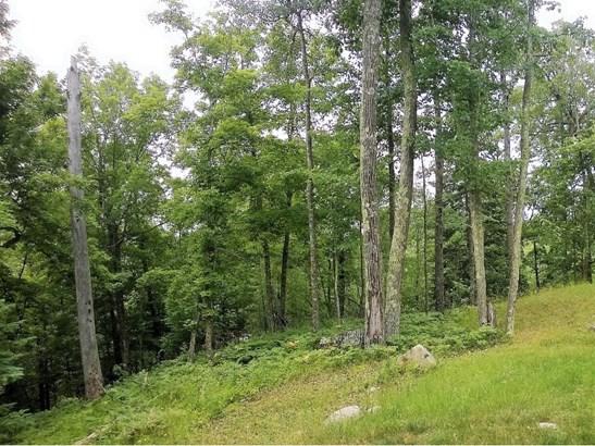 1690 Buckshot Trail Nw, Hackensack, MN - USA (photo 4)