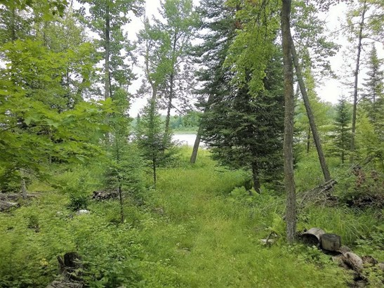 1690 Buckshot Trail Nw, Hackensack, MN - USA (photo 5)