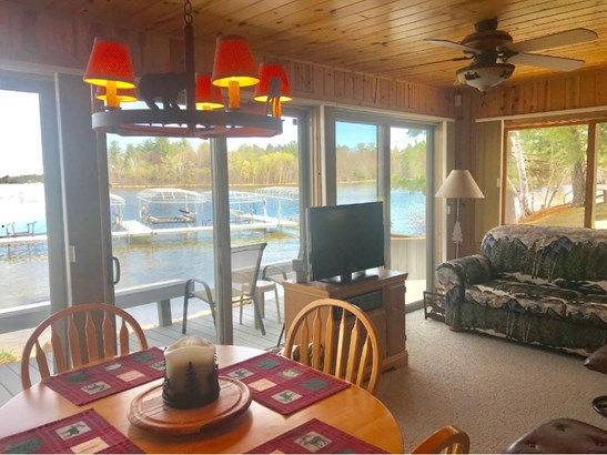 35543 Sand Pointe Drive #69, Crosslake, MN - USA (photo 4)