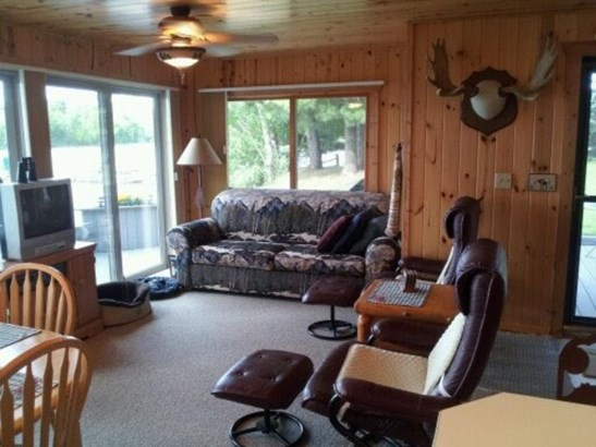 35543 Sand Pointe Drive #69, Crosslake, MN - USA (photo 5)