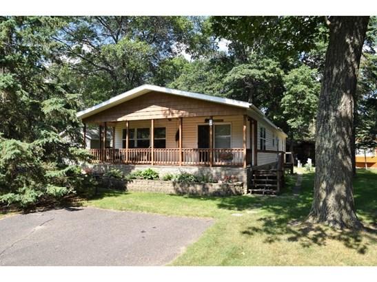 11597 Milinda Shores Drive #10, Crosslake, MN - USA (photo 1)