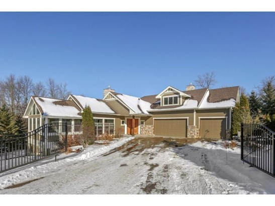 21085 Ridgewood Trail, Lakeville, MN - USA (photo 1)