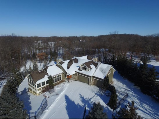21085 Ridgewood Trail, Lakeville, MN - USA (photo 2)