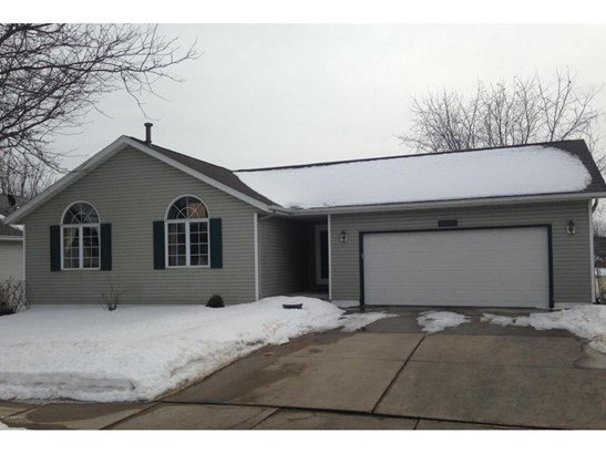 4434 8th Street Nw, Rochester, MN - USA (photo 1)