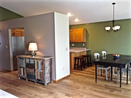 4434 8th Street Nw, Rochester, MN - USA (photo 5)