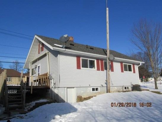 423 Bates St, Cornell, WI - USA (photo 3)