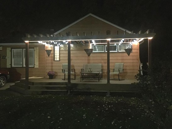 505 Chieftain Street, Osceola, WI - USA (photo 2)
