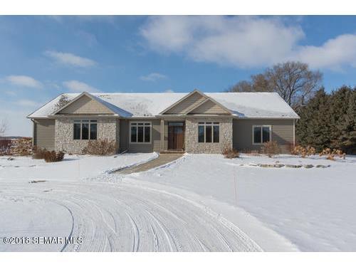 11643 County Rd 8 Sw, Stewartville, MN - USA (photo 1)