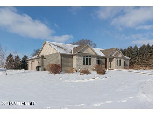 11643 County Rd 8 Sw, Stewartville, MN - USA (photo 2)