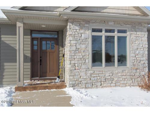 11643 County Rd 8 Sw, Stewartville, MN - USA (photo 3)