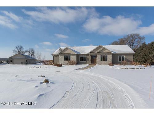 11643 County Rd 8 Sw, Stewartville, MN - USA (photo 4)