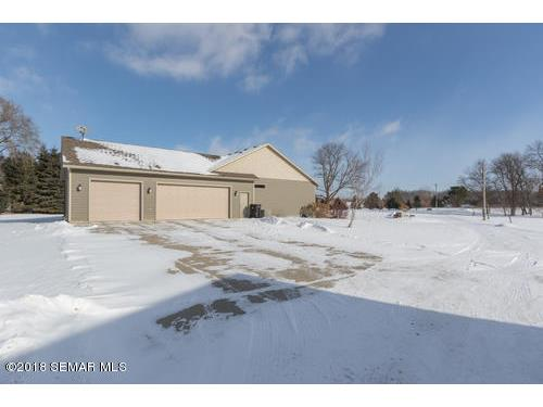 11643 County Rd 8 Sw, Stewartville, MN - USA (photo 5)