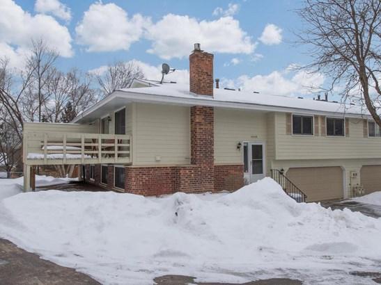 10559 Decatur Avenue S, Bloomington, MN - USA (photo 1)