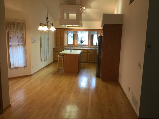 2649 Rivers Bluff Lane, Anoka, MN - USA (photo 3)