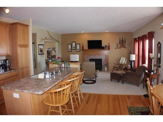6675 Mackenzie Avenue Ne, Otsego, MN - USA (photo 4)