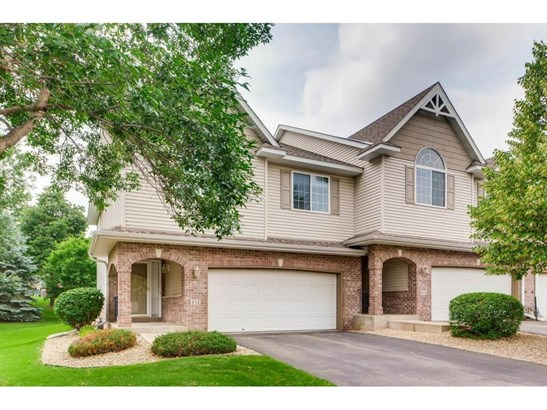 612 Crane Creek Lane, Eagan, MN - USA (photo 1)