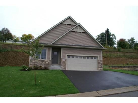 118 Highland Drive, Carver, MN - USA (photo 1)