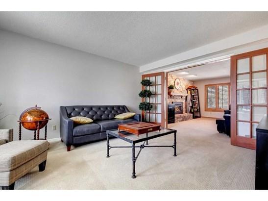 14602 64th Avenue N, Maple Grove, MN - USA (photo 3)